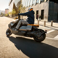 Foto 26 de 56 de la galería bmw-ce-04-2021-primeras-impresiones en Motorpasion Moto