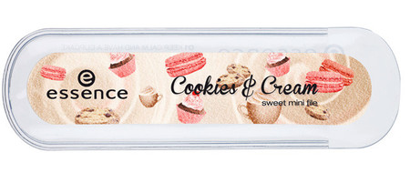 essence-cookies-cream-mini-file