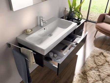 Bathroom 04 Icon Tif Bigview