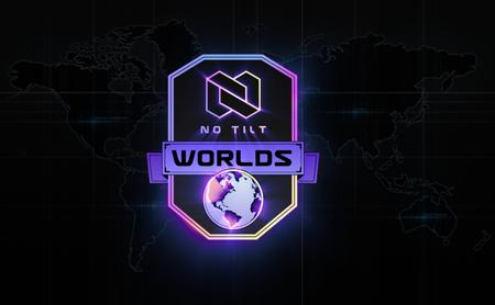 Multimedios transmitirá por TV abierta de México el torneo mundial de esports de 'Clash Royale': No Tilt Worlds