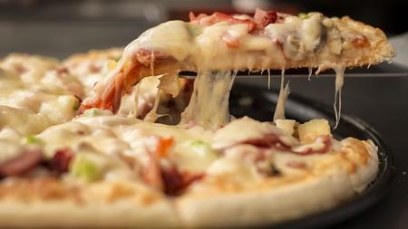 Pizza 1317699 960 720
