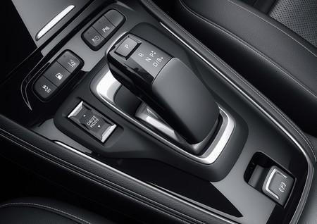 Opel Grandland X Hybrid 2020 Prueba Contacto 009