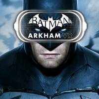 Oculus Rift y HTC Vive permitirán ponerse en la piel del Caballero Oscuro con la llegada de Batman: Arkham VR a PC
