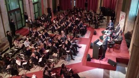 La Fundación Santillana presenta la XXVIII Semana de la Educación dedicada a las fortalezas y debilidades de la educación española