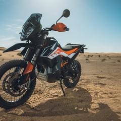 Foto 114 de 128 de la galería ktm-790-adventure-2019-prueba en Motorpasion Moto