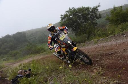 Viladoms Etapa2 Dakar2015