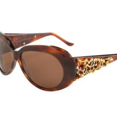 Foto 2 de 5 de la galería leiber-gafas-de-sol en Trendencias
