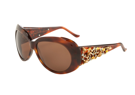 Leiber gafas de sol