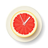 beneficios de comer fruta antes de las comidas