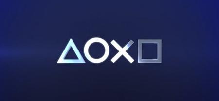 VX en corto: nueva imagen del supuesto mando de PS4, 'Angry Birds' en Wii U y precio de GameStick