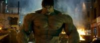 Louis Leterrier habla de su increíble Hulk