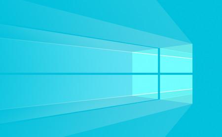 Todas las funciones de Windows 10 que puedes aprovechar para ser más productivo