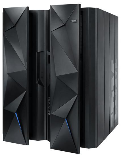 IBM pasa por el aro regulatorio y permitirá al Gobierno de China revisar su código fuente