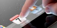 iPad 3, te lo contamos en directo