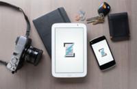 Esa mesa que carga todos tus gadgets ya tiene la tecnología preparada