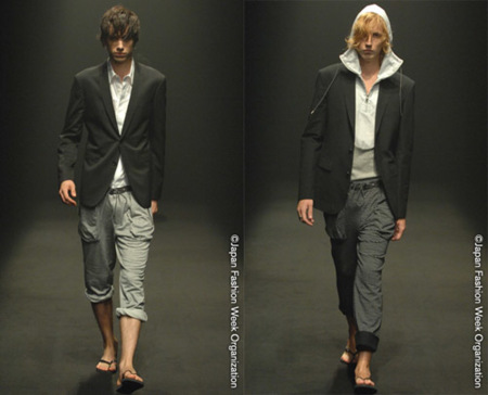 heath_japan_fashion_week