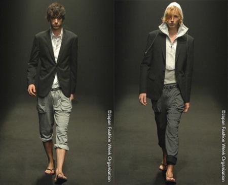 heath_japan_fashion_week