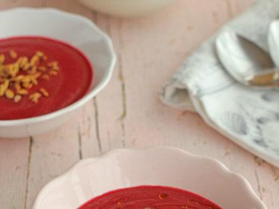 Paseo por la Gastronomía de la Red: las 13 mejores recetas veraniegas para arrancar agosto con alegría