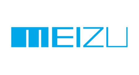 Antutu filtra en Weibo un nuevo Meizu MX6 con SoC Helio X20 de MediaTek