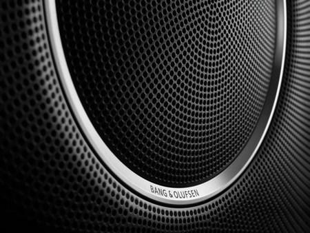Bang & Olufsen llega a un acuerdo con Mercedes AMG