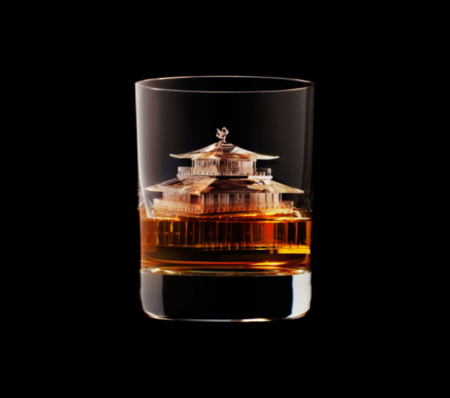 Suntory Ice Temple2