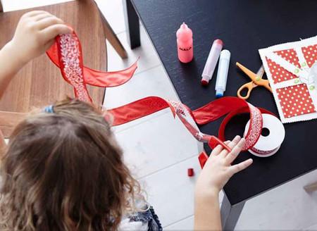 Ikea Navidad 5