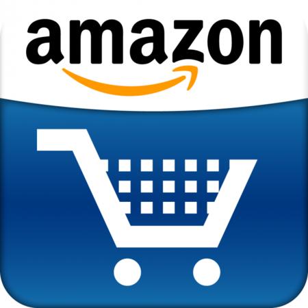Amazon App se actualiza con corrección de errores y una nueva imagen