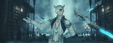 Si tienes pensado jugar a Final Fantasy XIV Endwalker, pásate primero estas raids: ¡lo dice su director!