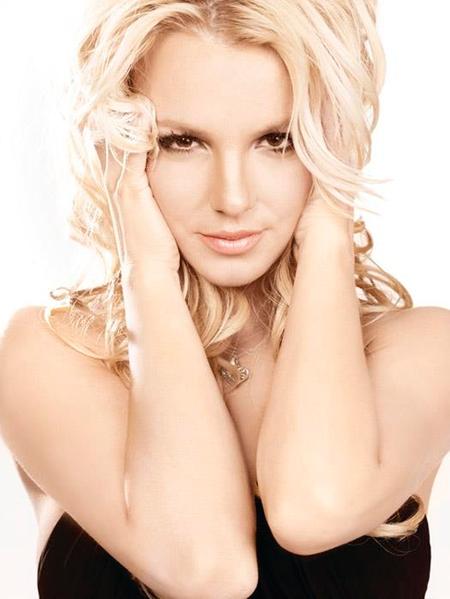 ¡Habemus trato! Britney Spears estará en 'The X Factor'