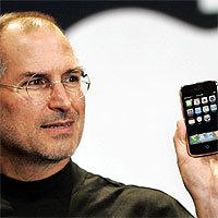 iPhone y las operadoras de telefonía