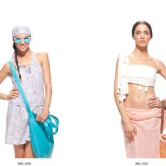 Foto 5 de 28 de la galería let-s-beach-con-textura-caeras-rendida-a-sus-accesorios en Trendencias