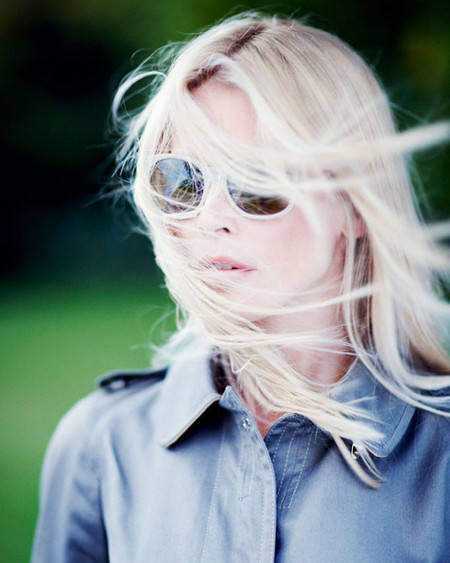 Claudia-Schiffer-by-Rodenstock