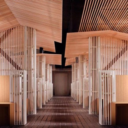 Niseko-Look-Out-Cafe-by-Design-Spirits