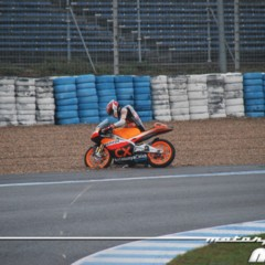 Foto 96 de 102 de la galería cev-buckler-2011-imagenes-de-la-ultima-cita-en-jerez en Motorpasion Moto