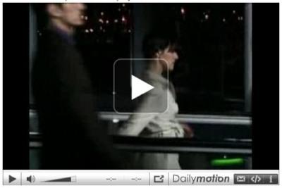 Dailymotion prueba la nueva versión de su reproductor
