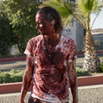 'Fear the Walking Dead' se mete en su propia granja de Hershel
