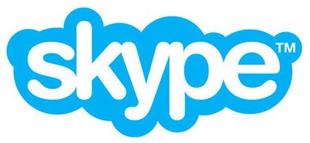 Liberada la actualización de Skype a la versión 1.6 para Windows 8