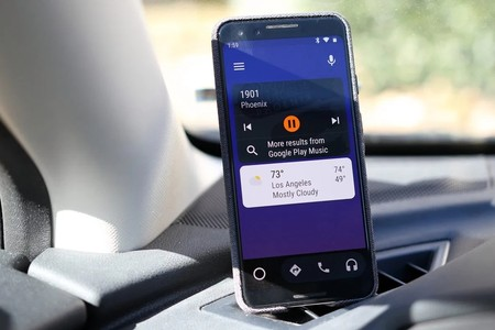 Android Auto1
