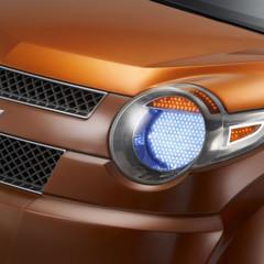 Foto 9 de 11 de la galería chevrolet-trax-concept en Motorpasión