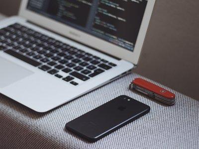Cómo sacarle el máximo partido a 1Password para iOS y Mac: trucos y funciones no tan conocidas
