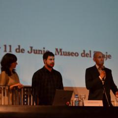 Foto 52 de 74 de la galería segundo-dia-de-las-ii-jornadas-sobre-blogs-de-moda en Trendencias