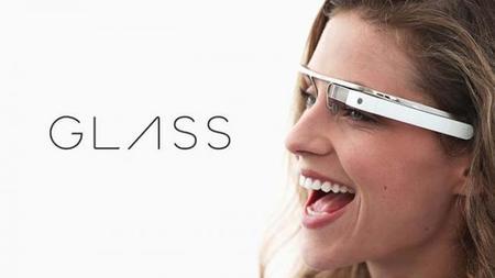 [Actualizado] Google Glass ya tiene app en iOS