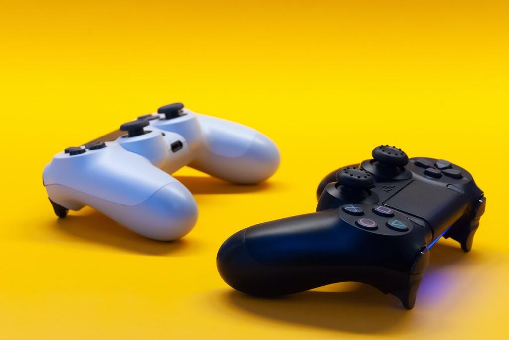 23.300 millones de euros con las consolas y el móvil a la cabeza: así es el mercado de los videojuegos en Europa