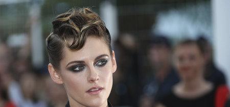 Festival de Cannes 2018: los 5 mejores looks de la alfombra inaugural