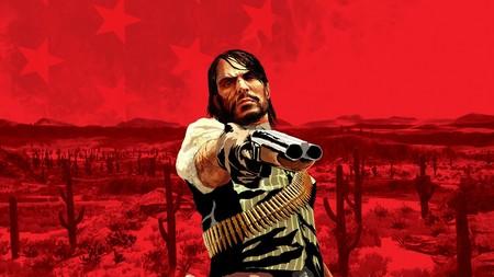 Cancelado el proyecto de un fan para llevar el primer Red Dead Redemption a PC tras ser demandado por Take Two