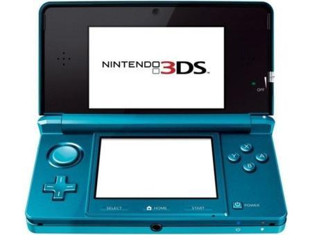 Nintendo anuncia tethering para la 3DS en Japón, y solo es el principio