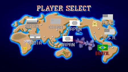 Street Fighter V 20210222220717