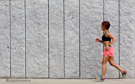 Reto Vitónica (semana 7): corre 5 kilómetros en 2 meses entrenando con nosotros