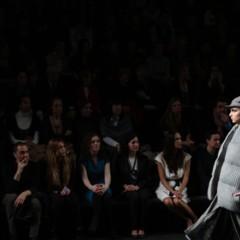 Foto 16 de 71 de la galería jesus-del-pozo-en-la-cibeles-fashion-week-otono-invierno-20112012 en Trendencias