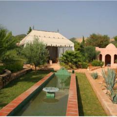 Foto 13 de 14 de la galería casas-de-lujo-en-espana-villa-en-ibiza en Trendencias